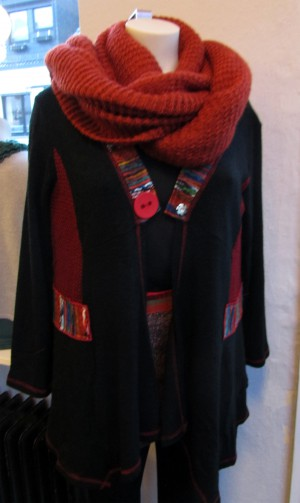 outfit winter laden 2
