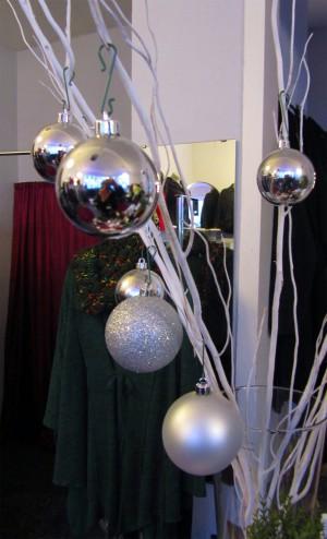 weihnachten laden 2