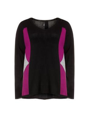 yppig pullover xxl