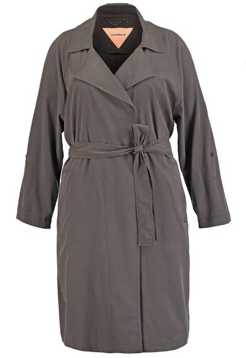 trenchcoat-s-oliver-triangle-xxl
