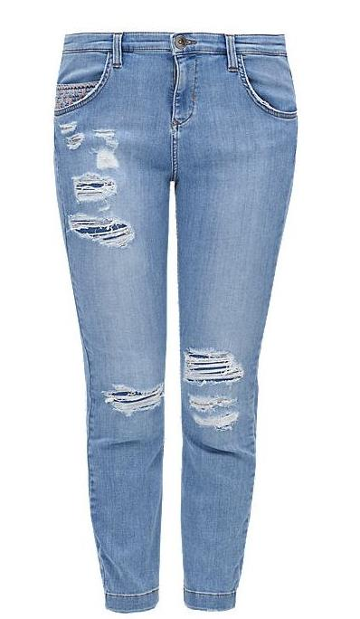 destroyed-jeans-s-oliver-xxl