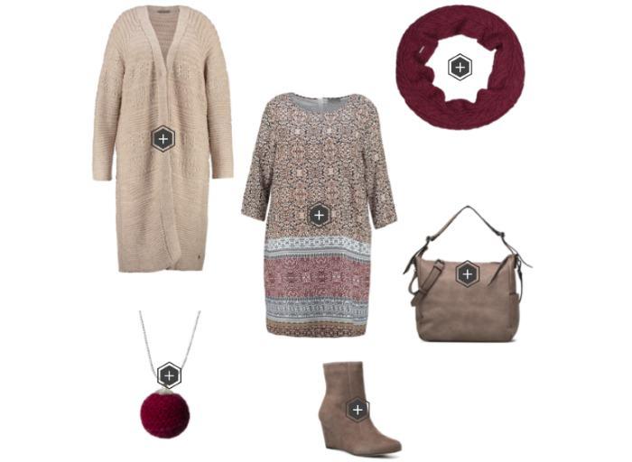 outfit-strickmantel-kleid-grosse-groessen