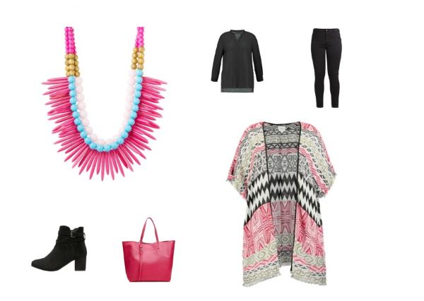 plus-size-style-look