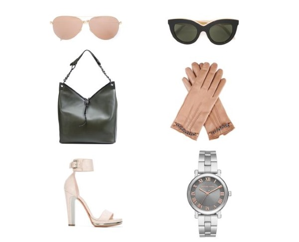 motto-der-woche-shopping-queen-designer