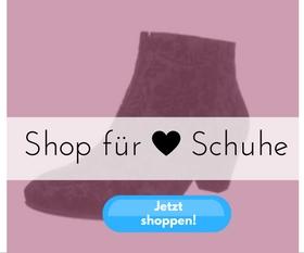 Onlineshop Schuhe