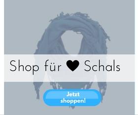 Onlineshop Tücher Schals Mützen