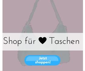 Onlineshop Taschen