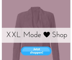 onlineshop-mode-xxl