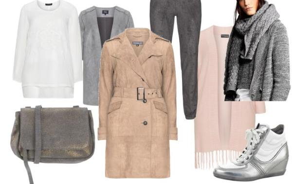 outfit-ideen-xxl