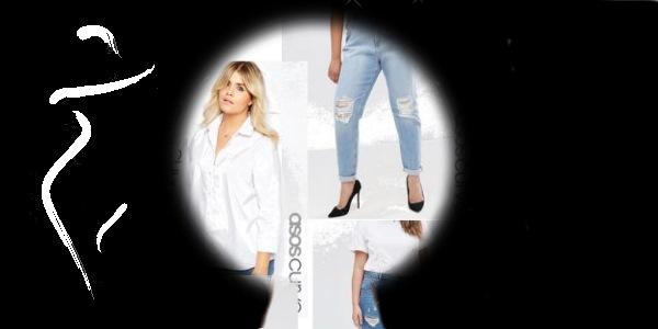 sexy-fotoshooting-xxl-jeans
