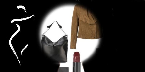 shopping-queen-motto-xxl-designer