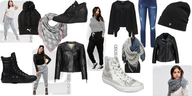 shopping-queen-motto-xxl-street-style