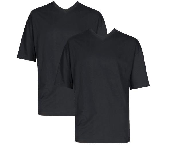XXL Shirt Männer Mode online