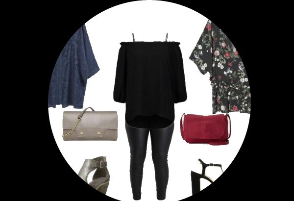 outfit idee xxl styleboard