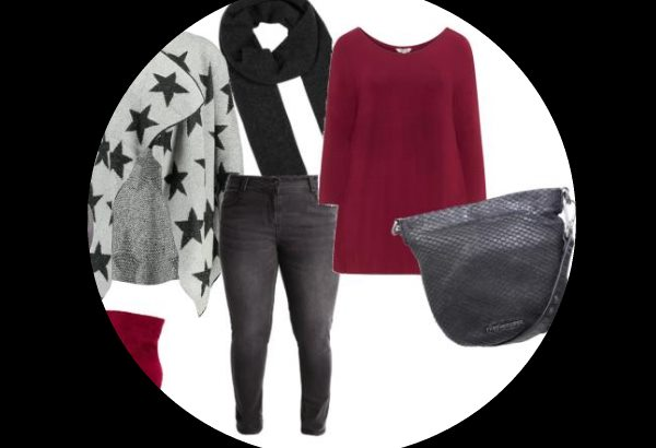 outfit idee xxl styleboard 2
