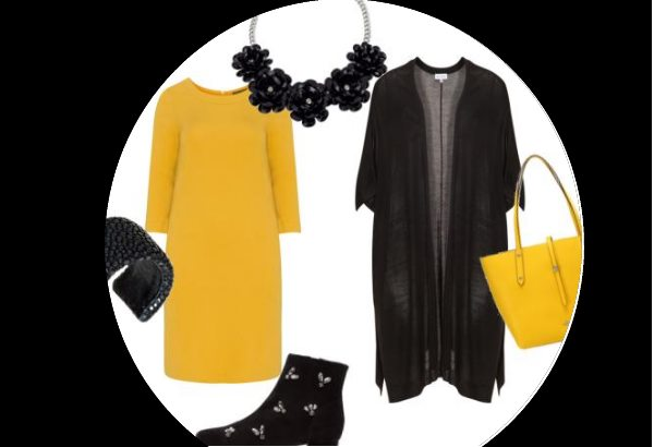 outfit idee xxl styleboard 3